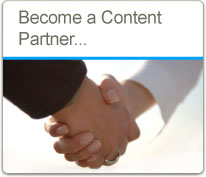 Become a CME Content Partner